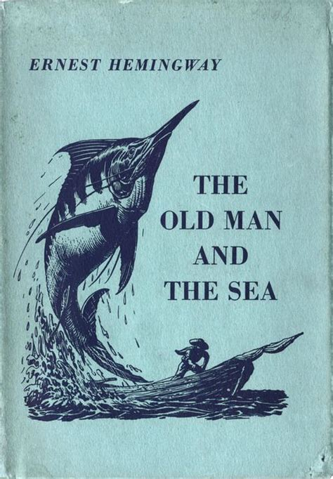 libro the old man and best 25 ernest hemingway books ideas on ernest hemingway best books ernest