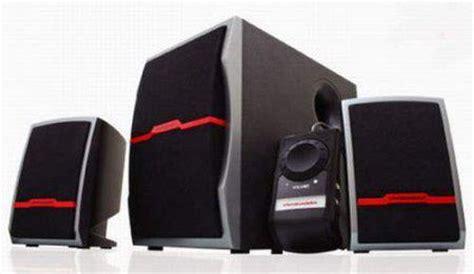 Speaker Aktif Simbadda Cst 1100n Cst 1100 N Bp review dan 10 daftar harga speaker simbadda murah terbaru 2018