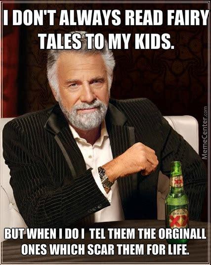 Meme Explainer - 1 3 for fairy tale memes see favorited post for