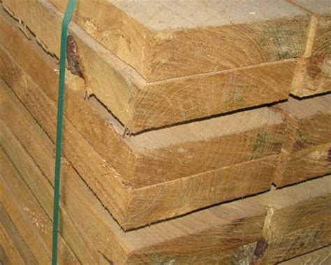 treated timber sleepers nudgee road landscape supplies