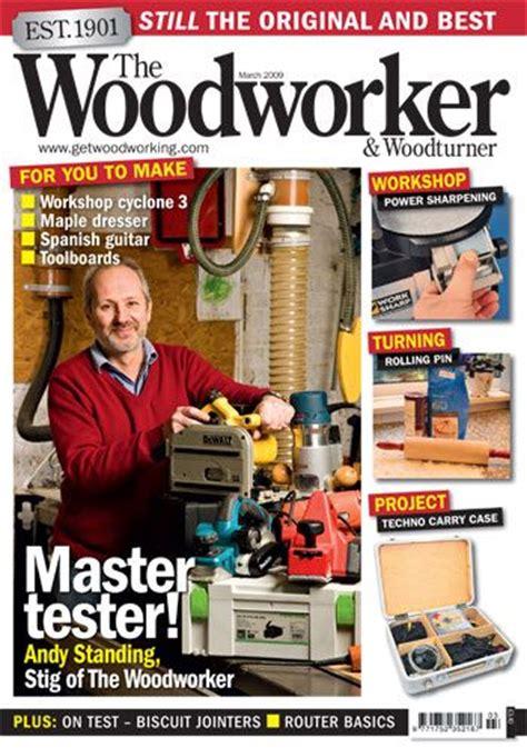 woodworking magazine australia the woodworker magazine plans diy free laguna
