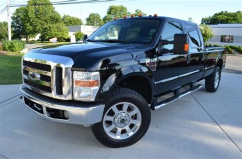 car maintenance manuals 2000 ford f250 navigation system service manual auto body repair training 2001 ford f350 navigation system 2000 diesel ford