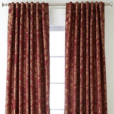 jcpenney beaded curtains 14 best images about living room thoughts on pinterest
