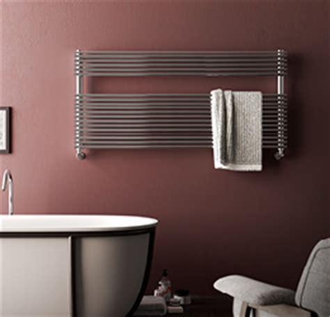 radiatori per bagno scaldasalviette scaldasalviette bagno orizzontale infissi bagno in bagno