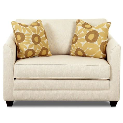 Sofa Bed Chairs Sofa Chair Bed