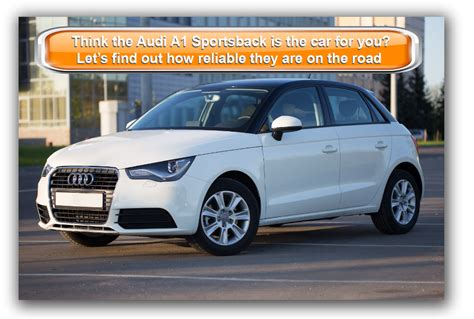 Audi A1 Sportback Lease by Audi A1 Sportback Lease Audi A1 Finance Deals And Car