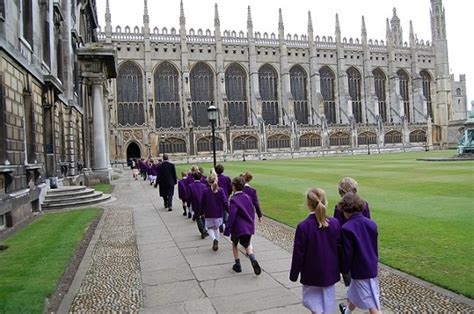 subject resources kings college cambridge history of king s college school king s college school