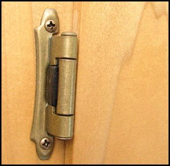 how to measure cabinet hinges how to install inset cabinet door hinges memsaheb net