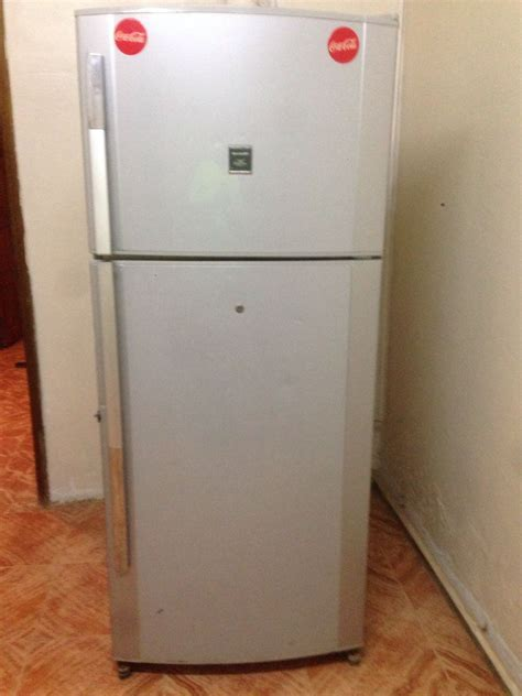 used kitchen appliances used kitchen appliances 11290 jpg