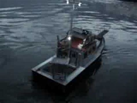 boat song from jaws orca boat from the movie jaws for sale soon