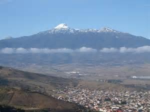 Reasons to live in ciudad guzm 225 n livingandworkinginmexico