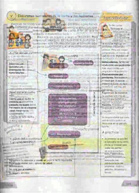 libro primer grado youtube libro espa 241 ol 1 educaci 243 n secundaria primer grado sept