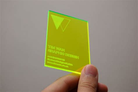card materials uk ways to make your business cards stand out designfestival