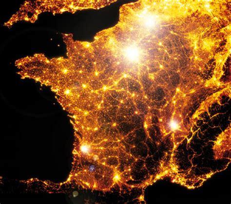 www afe eclairage fr les nouvelles technologies des luminaires 224 led en