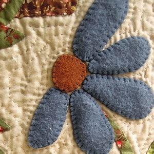 come creare fiori in stoffa come creare fiori di stoffa a casa arrangiamoci