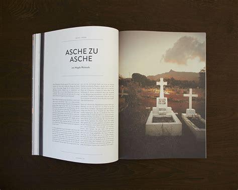 design brief magazine ougd505 studio brief 1 product range distribution