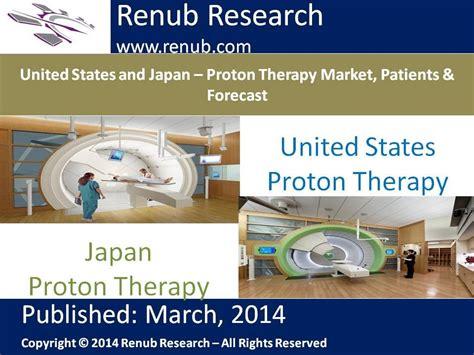 Hitachi Proton Therapy by Iba Optivus Hitachi Mevion Varian Proton Therapy