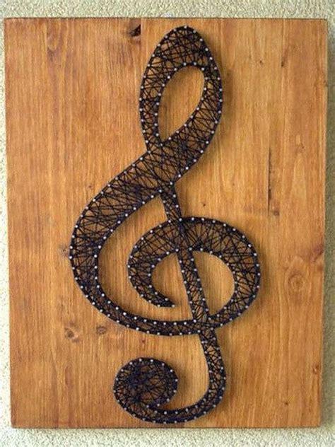 String Etsy - string picmia