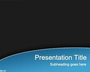Great Powerpoint Template Great Powerpoint Templates