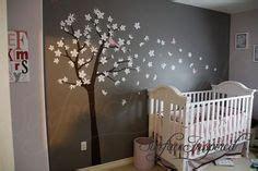 stickers muraux chambre bébé fille chambre bebe fille gris elephant pour un endroit