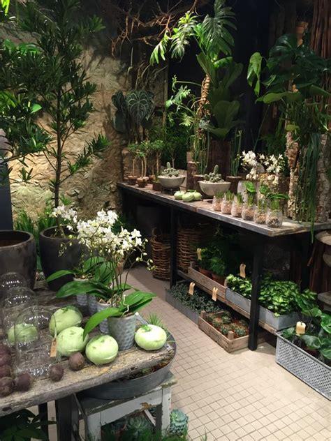 pin  sandy maceachern  flower shops garden garden