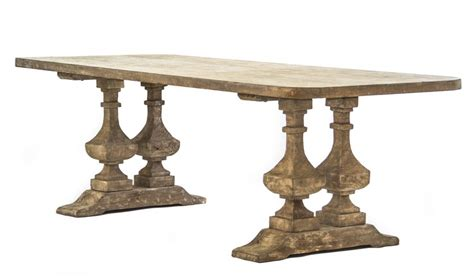 aidan gray table ls malena dining table by aidan gray