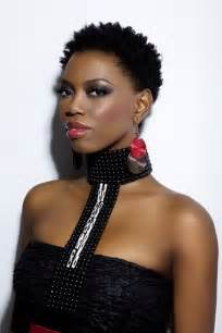 hair styles black prom hairstyles for black women stylish eve