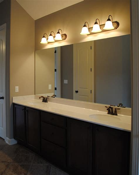 bathroom lighting design tips bathroom light fixtures tips quiet corner