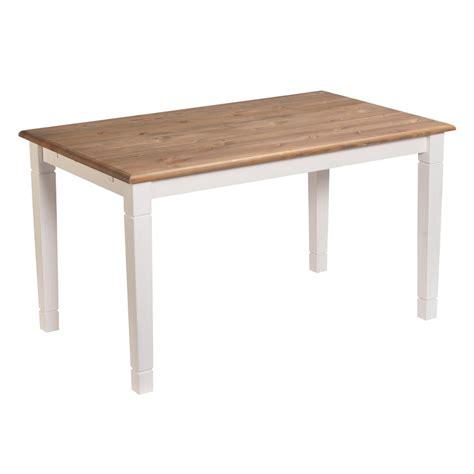 jysk tavoli tavolo 171 187 85 x 140 cm jysk