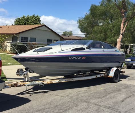 bayliner used boats for sale by owner bayliner 195 boats for sale used bayliner 195 boats for