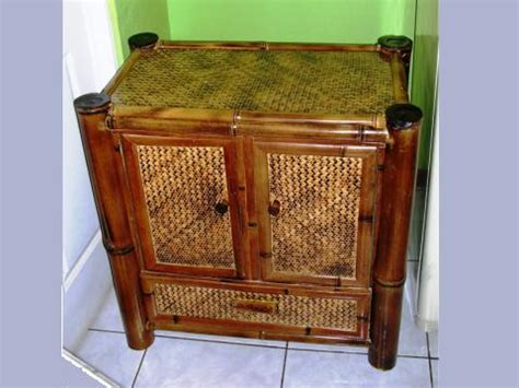 bamboo bathroom furniture bamboo bathroom furniture