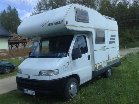 hymer swing 1 foto album