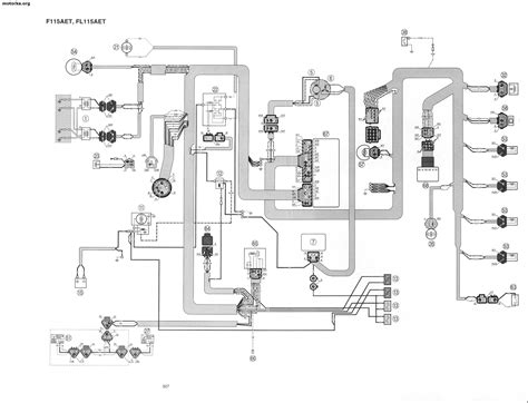 victory kingpin parts diagram victory 106 engine diagram