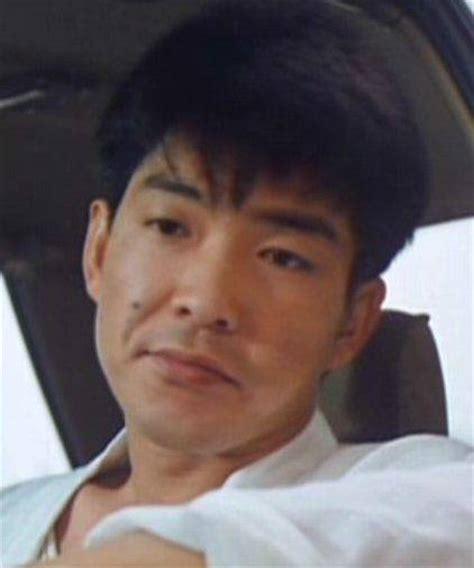 film laga sholin 7 aktor kungfu terbaik di dunia kusumakomputer blog