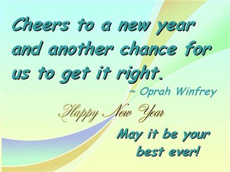 new year 2016 captions 25 new year 2018 status jokes and captions to wish