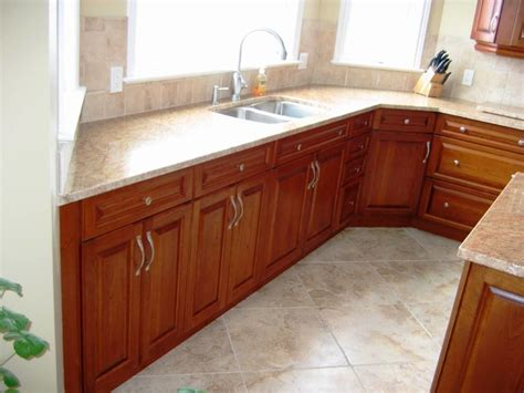 ottawa kitchen granite countertops traditional kitchen