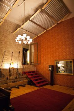 Up To The Ceiling To The Floor Song by 1000 Images About Professional Recording Production On Recording Studio