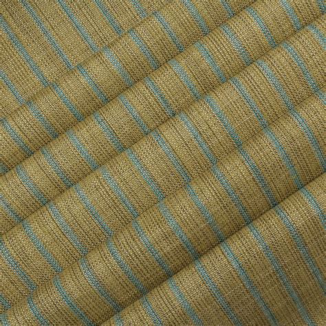 duck egg blue upholstery fabric duck egg blue lime double sided tartan check striped