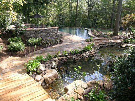 Landscape Supply Atlanta Pool Supply Unlimited Technique Atlanta