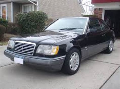 car owners manuals for sale 1994 mercedes benz e class electronic toll collection 1994 mercedes benz e class sale by owner in washington dc 20252