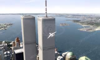 World trade center attack plane images amp pictures becuo
