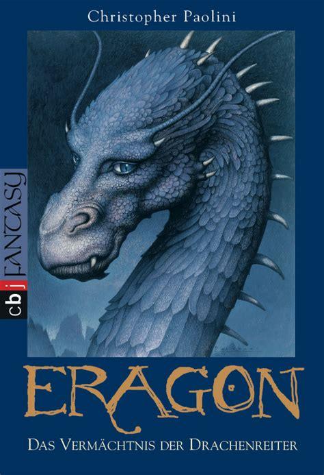 Eragon By Christopher Paolini file christopher paolini eragon 1 jpg wikimedia commons
