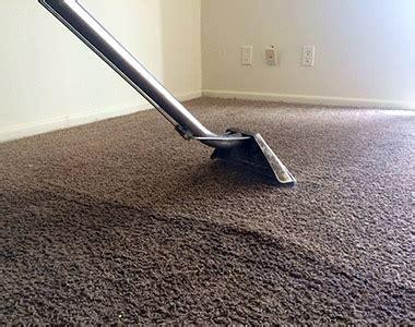 carpet cleaning san carpet cleaning san antonio discover carpet care san