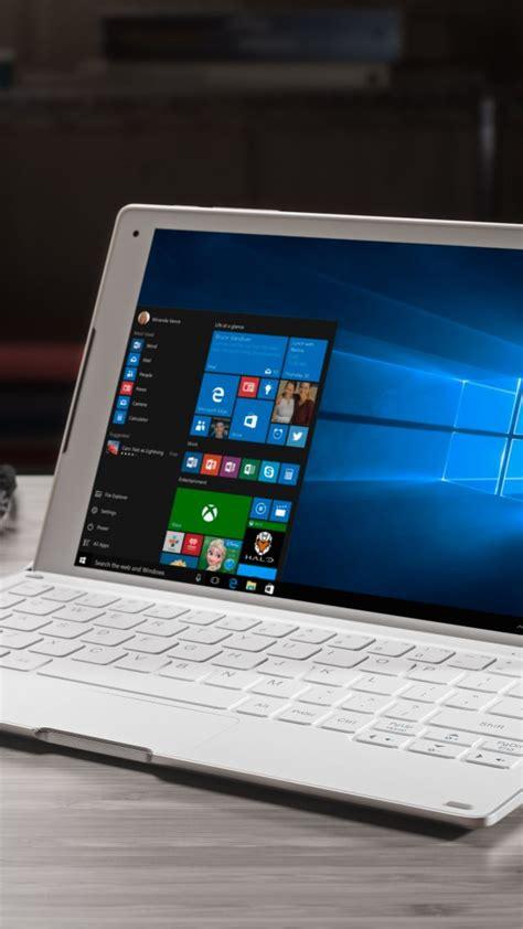best hybrid laptop tablet wallpaper alcatel plus 10 tablet hybrid tablet best