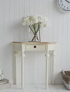 small half moon console table with drawer console table design small half moon console table ideas