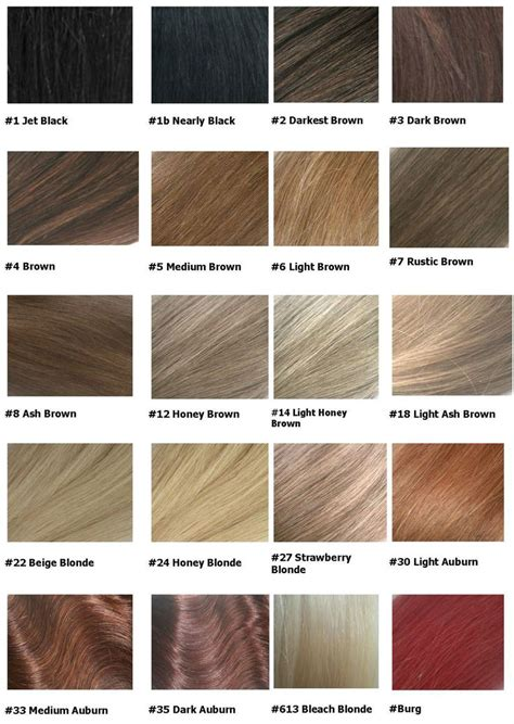 igoira hair color how to mix colors 185 best images about a igora hair color on pinterest