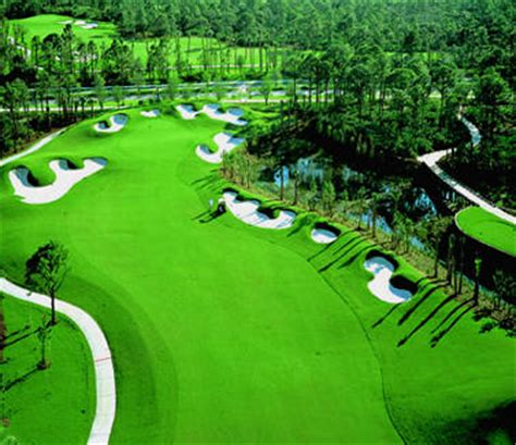 frenchman 39 s reserve golf golf facilities palm beach county sports commission