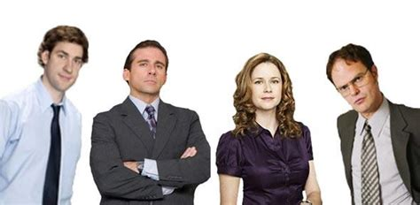 Office Character Quiz by Which Quot The Office Quot Character Are You Proprofs Quiz