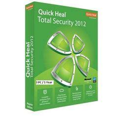 quick heal reset code quick heal total security 2013 lifetime version with full