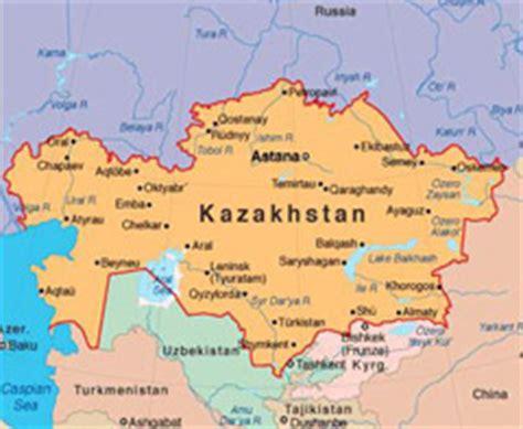 consolato uzbekistan consolato onorario della repubblica kazakhstan per la